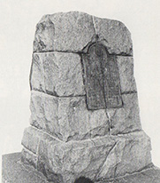 History Image 3