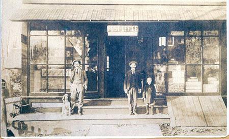 History Image 7 Edison
