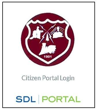 SDL_Logo_Button