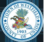Image Westfield Seal Logo