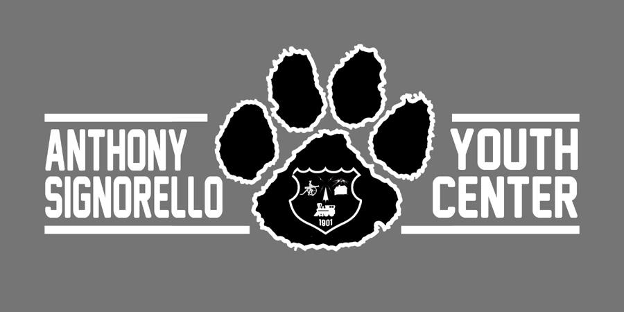 ASYC_logo